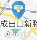 ブロンコビリー成田店(1F)のオムツ替え台情報