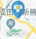 auショップ 成田ウイング土屋(1F)のオムツ替え台情報