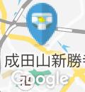 ココス ヒューマックス成田店のオムツ替え台情報