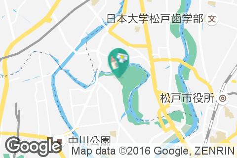 都立 水元公園 バーベキュー広場の授乳室・オムツ替え台情報