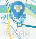 バーミヤン浮間舟渡店(1F)のオムツ替え台情報