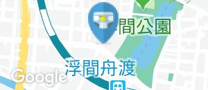 バーミヤン 浮間舟渡店(1F)のオムツ替え台情報