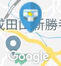 ユニクロ 成田店(1F)のオムツ替え台情報