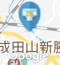 ヤマダ電機 テックランドNew成田店(1F)のオムツ替え台情報