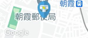 デンキチ 朝霞店(2F)のオムツ替え台情報