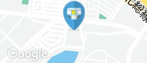 東の原公園のオムツ替え台情報