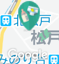 北松戸保育所(2F)の授乳室・オムツ替え台情報