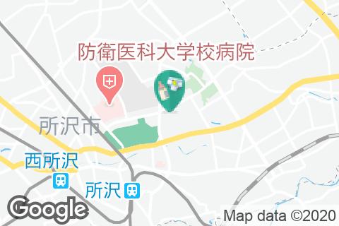 ケーズデンキ 所沢店(2F)の授乳室・オムツ替え台情報