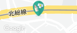 東京インテリア 千葉ニュータウン店(1F)の授乳室・オムツ替え台情報