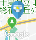コメダ珈琲店 千葉ニュータウン店のオムツ替え台情報