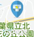 WonderREX千葉ニュータウン店(1F)のオムツ替え台情報