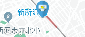 みずほ銀行新所沢支店(1F)のオムツ替え台情報