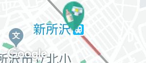 西友新所沢店(1F)の授乳室・オムツ替え台情報