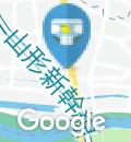 ロイヤルホスト 戸田店のオムツ替え台情報