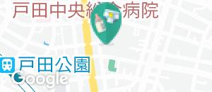 ドコモショップ 戸田公園店の授乳室・オムツ替え台情報