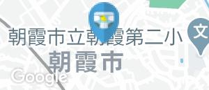 ガスト 朝霞城山店のオムツ替え台情報