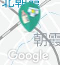 朝霞市役所 さくら子育て支援センターの授乳室・オムツ替え台情報
