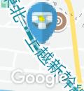 ステーキガスト 上戸田店(2F)のオムツ替え台情報