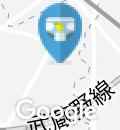 ジョナサン 新座東店のオムツ替え台情報