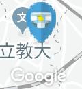 ジョナサン 新座東店(1F)のオムツ替え台情報