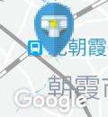朝霞市役所 エコネットあさか(1F)のオムツ替え台情報