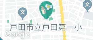 戸田中央産院(1F)の授乳室・オムツ替え台情報