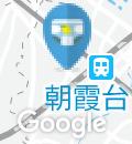 スシロー 朝霞台店(1F)のオムツ替え台情報