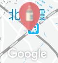 朝霞台駅前整骨院(3F)の授乳室情報