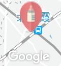 朝霞市役所朝霞台出張所の授乳室情報
