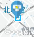 北朝霞駅(改札内)のオムツ替え台情報
