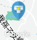 坂田ヶ池総合公園公衆トイレのオムツ替え台情報