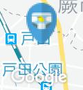 スエヒロ館 戸田店(2F)のオムツ替え台情報