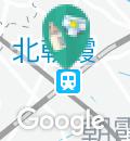 焼肉テラス サンアイ 北朝霞店(1F)の授乳室・オムツ替え台情報