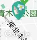 川口市並木公民館(2F)の授乳室・オムツ替え台情報
