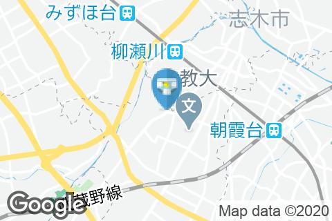 ガスト志木ニュータウン店(1F)のオムツ替え台情報