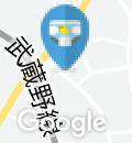 びわ亭 八ヶ崎本店(1F)のオムツ替え台情報