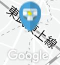 旬旬温や イオン新座店(B1)のオムツ替え台情報