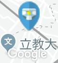 しゃぶ葉 志木店(2F)のオムツ替え台情報