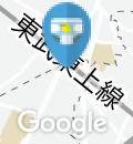 デニーズ 志木駅前店のオムツ替え台情報