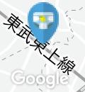 志木駅(改札内)のオムツ替え台情報