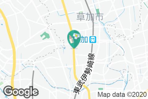 Honda Cars 埼玉 草加南店の授乳室・オムツ替え台情報