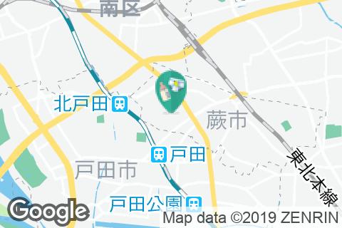 錦町児童館(1F)の授乳室・オムツ替え台情報