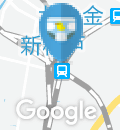 マツモトキヨシ ホールディングス(1F)のオムツ替え台情報