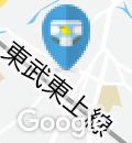 ヤオコー志木本町店(1F)のオムツ替え台情報