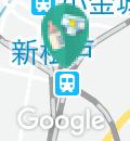 ME不動産東葛株式会社(3F)の授乳室・オムツ替え台情報