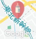 じゅうじゅう(1F)の授乳室情報