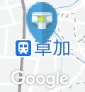 Sokachuobosai Park(1F)のオムツ替え台情報