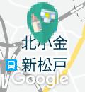 東漸寺の授乳室・オムツ替え台情報