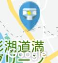 ロヂャース 戸田店(2F)のオムツ替え台情報