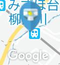 サミット 柳瀬川駅前店(1F)のオムツ替え台情報